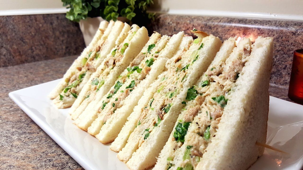 Chicken Mayonnaise Sandwiches Quick Delicious Cuisine Grilled Sandwich Sandwiches Recipes