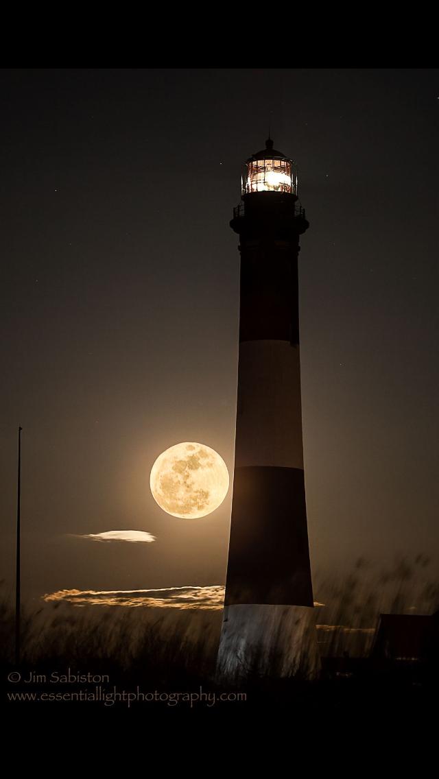Lighthouse wallpaper . #lighthouse #wallpaper