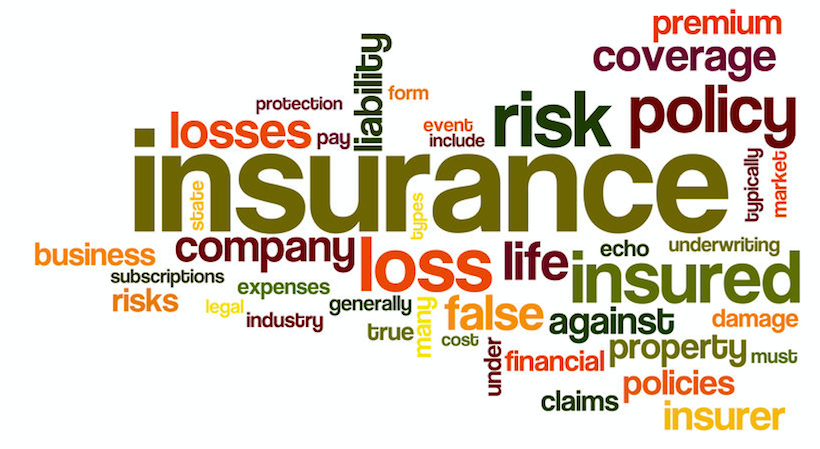 What is Public Liability Insurance, and Does My Startup