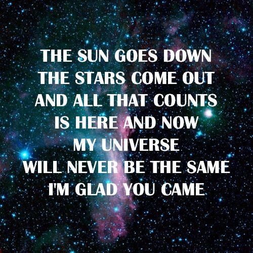 Sign Up Song Quotes Music Lyrics Lyrics