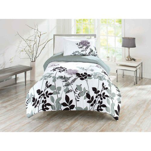 b445876685c77bb7543aed6dba64eee1 - Better Homes And Gardens Bedding And Curtains