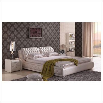 Love The Bedframe Bed Frame Bed Bedroom Furniture Online
