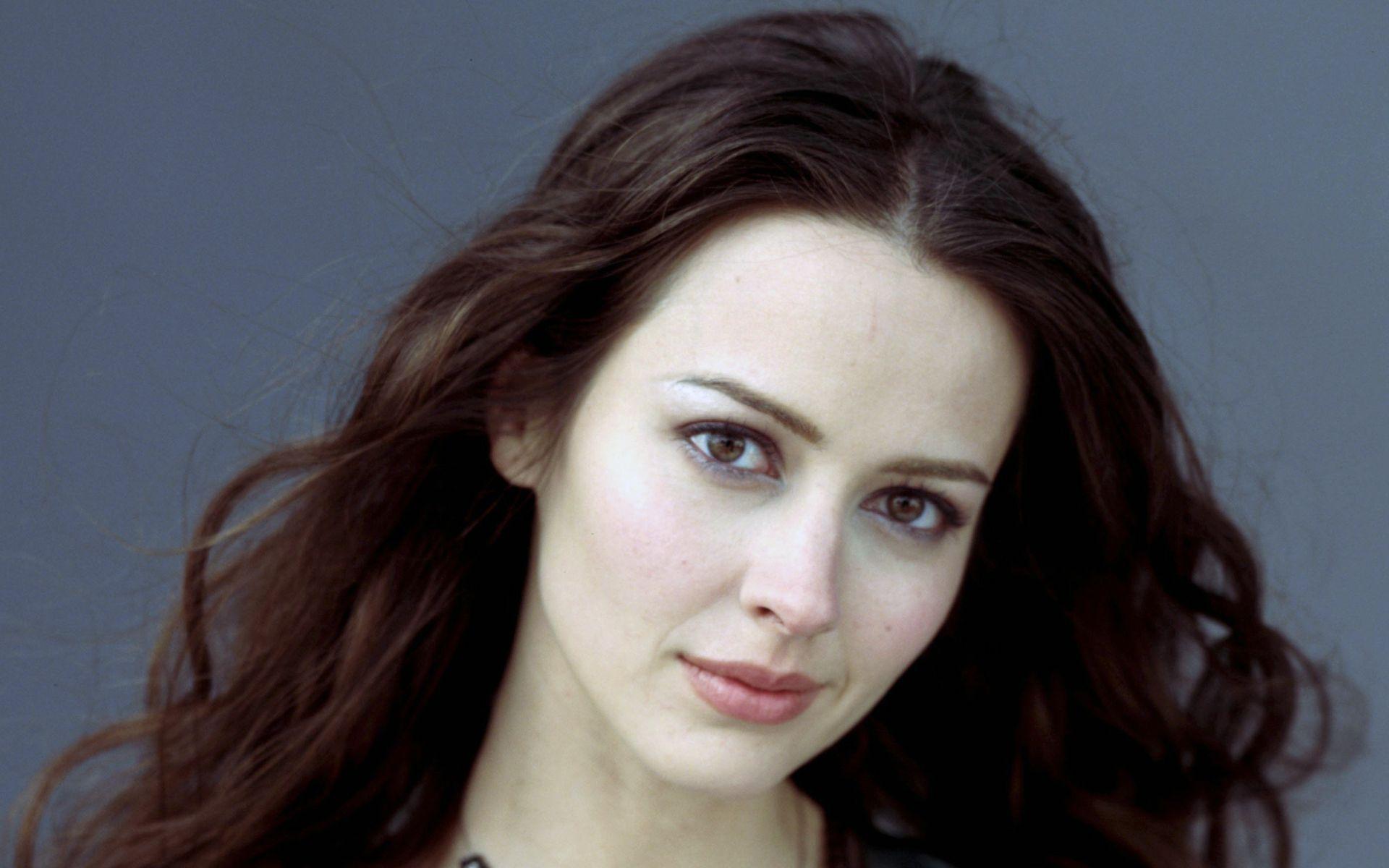picture Amy Acker born December 5, 1976 (age 41)