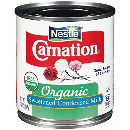 recipe: is carnation milk healthy [19]