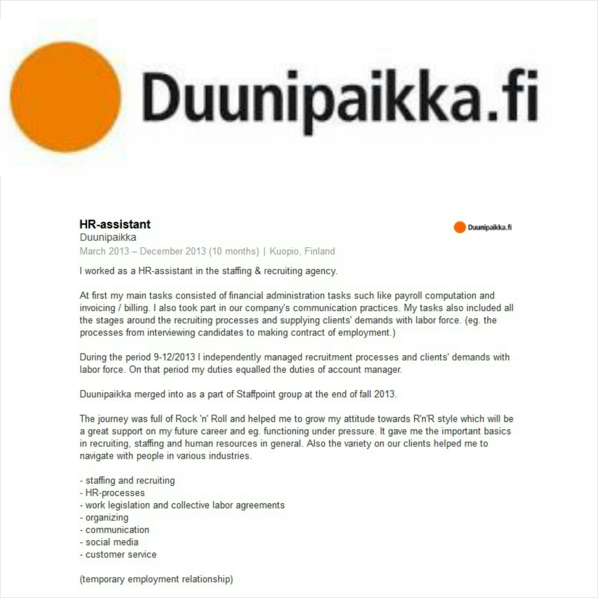 17 best images about my personal cv eetu salmela 17 best images about my personal cv eetu salmela itunes fitness motivation and apps