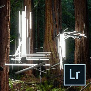 Lightroom 5.6 download