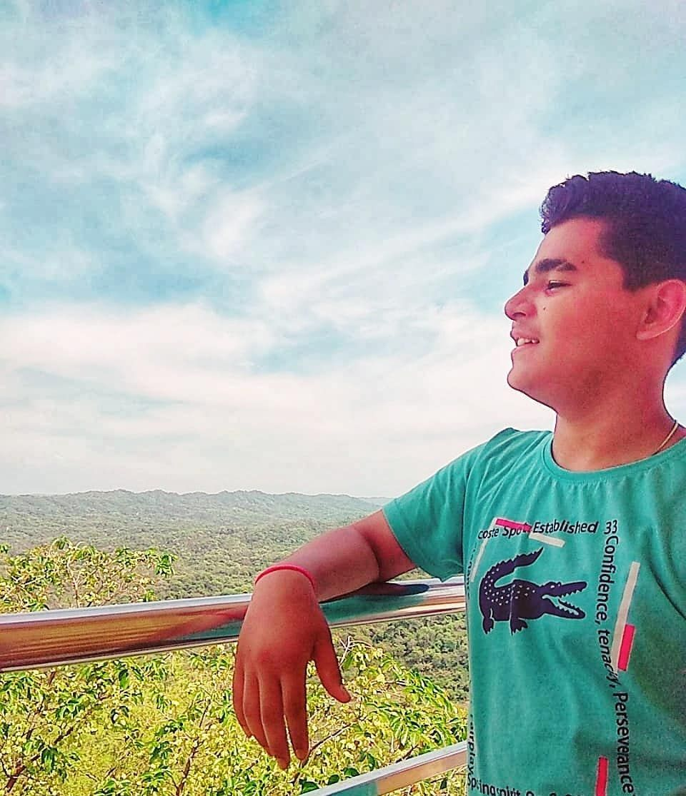 #digitalart #designer #marketing #interiordesign #arte #sketch #beauty #diy #life #picoftheday #motivation #creation #photoshop #follow #business #education #artistic #advertising #contemporaryart #arts #colors #india #stayhome #craft #ideas #creativit #logo #beautiful #photographer #color