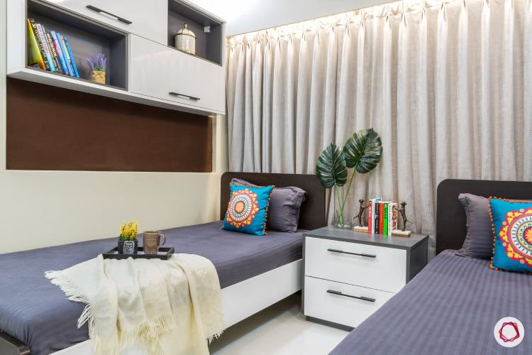 Clever Compact Home For Mumbaikars In 2020
