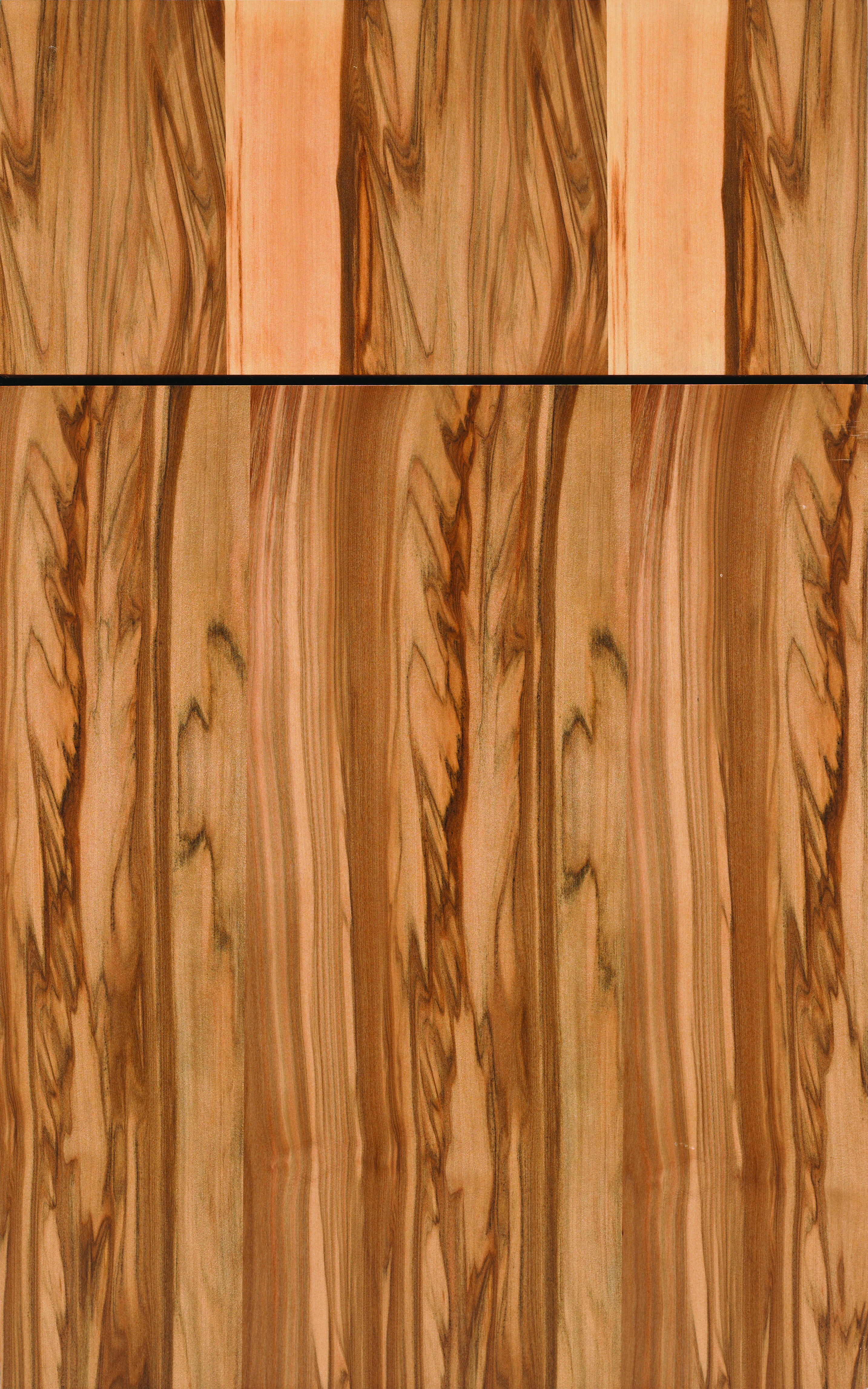 This Design Craft Doorstyle Is Bella And The Wood Specie Is