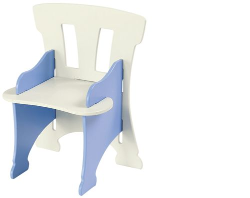 This Kinder Chair Is A Perfect Little Addition To The Desk Or As A Individual Item The Chair Bedroom Furniture Uk Bedroom Collections Furniture Kids Furniture