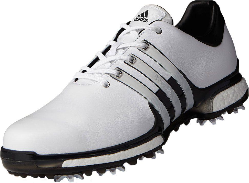 Adidas Tour 360 Boost 2 0 Golf Shoes 2018 New Choose Color Size Boost Golf Adidas Adidas Golf Shoes Adidas Tour 360