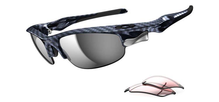 Fast jacket asian fit oakley asian fit sunglasses