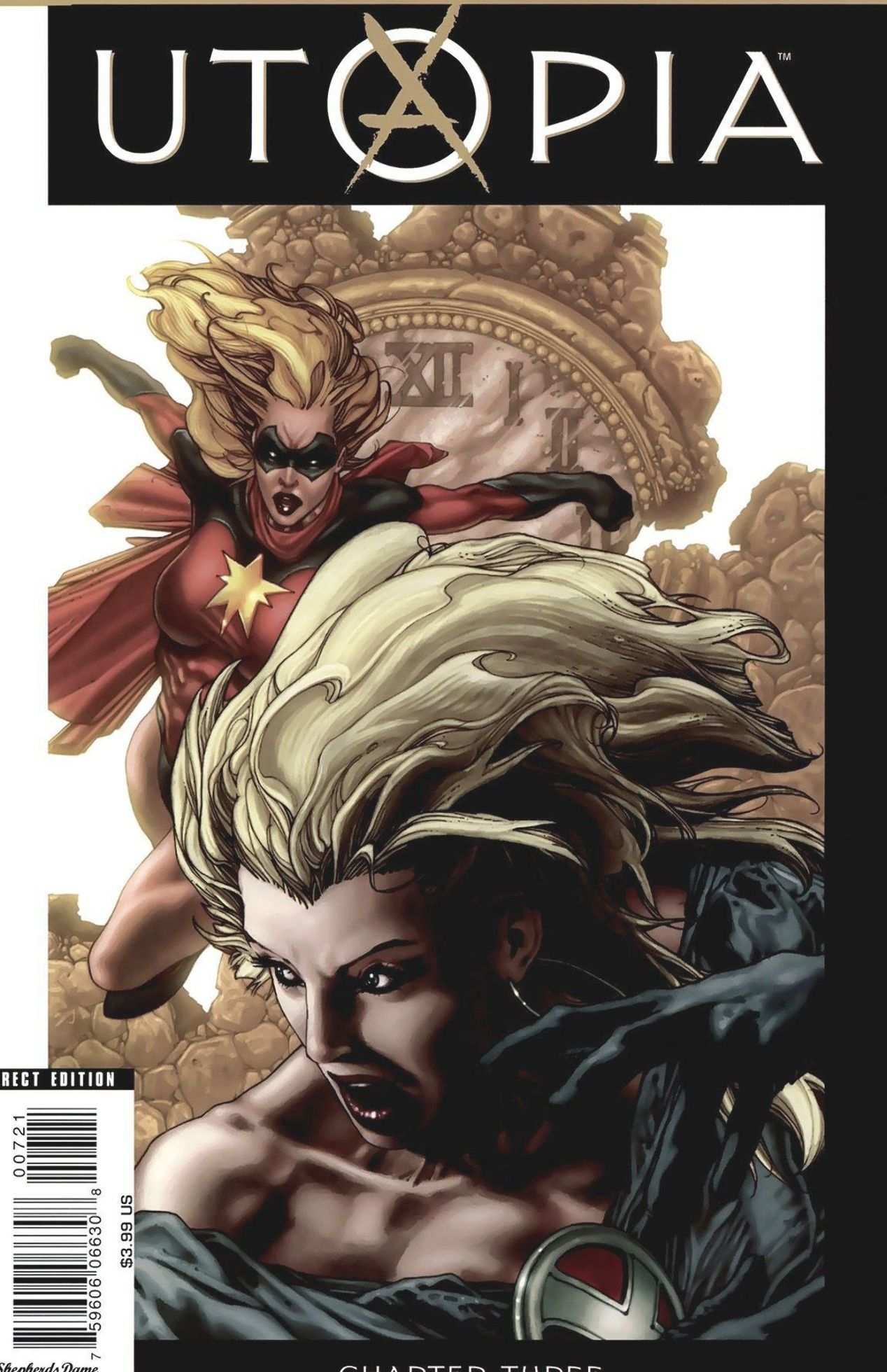 Dark Avengers 2009 Issue 7 Read Dark Avengers 2009 Issue 7 Comic Online In High Quality Simone Bianchi Simone Bia In 2020 Simone Bianchi Comics Online Avengers