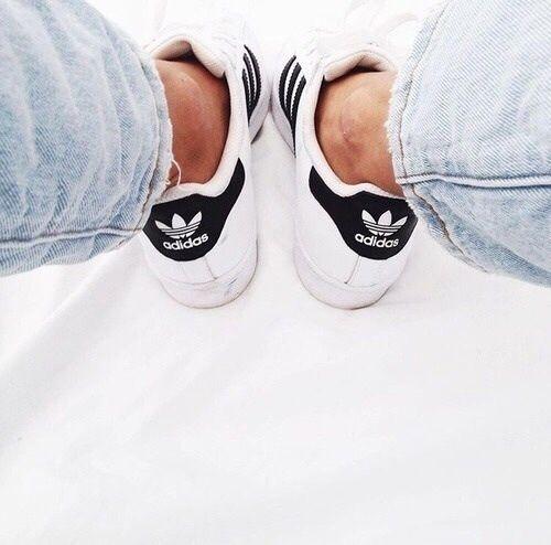 amore quelle adidas formatori le adidas pinterest adidas