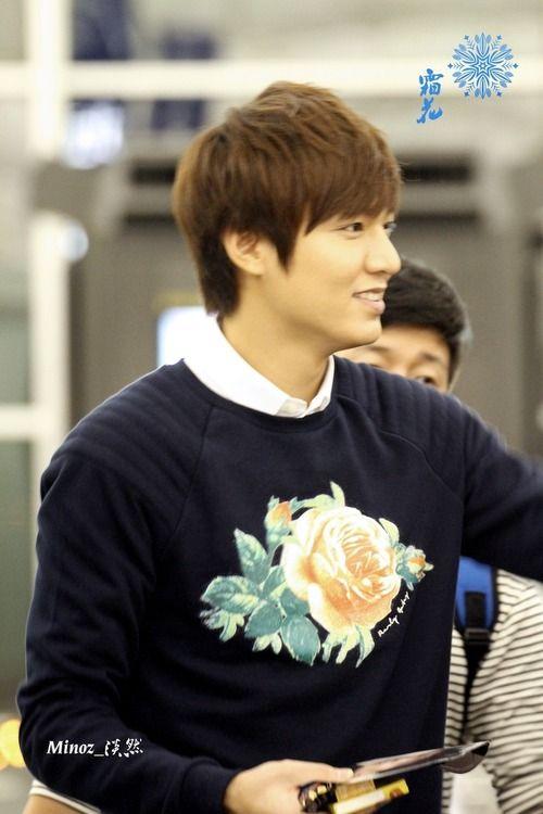 http://koreanactorleeminho.tumblr.com