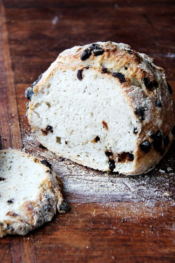The Best Gluten Free Bread Recipes Quick And Easy Recipe Best Gluten Free Bread Good Gluten Free Bread Recipe Gluten Free Recipes Bread