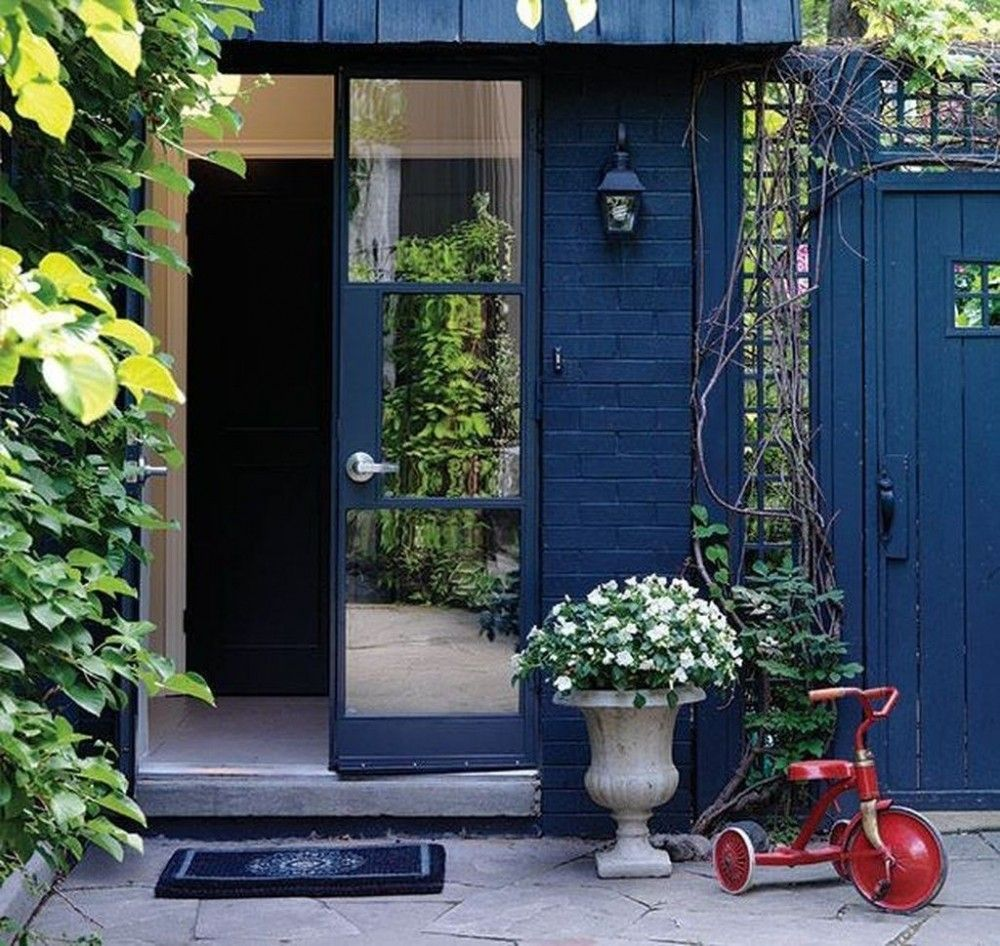 47 Stylish Plastic Garden Planter Outdoor Decoration …