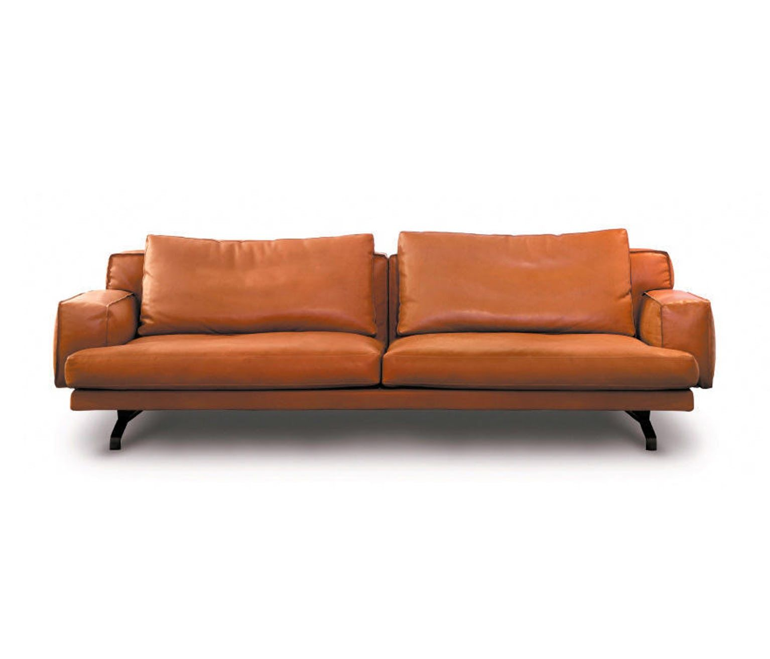 Sofa Super Günstig Mustique Sofa By Lema Now Available At Haute Living Lema