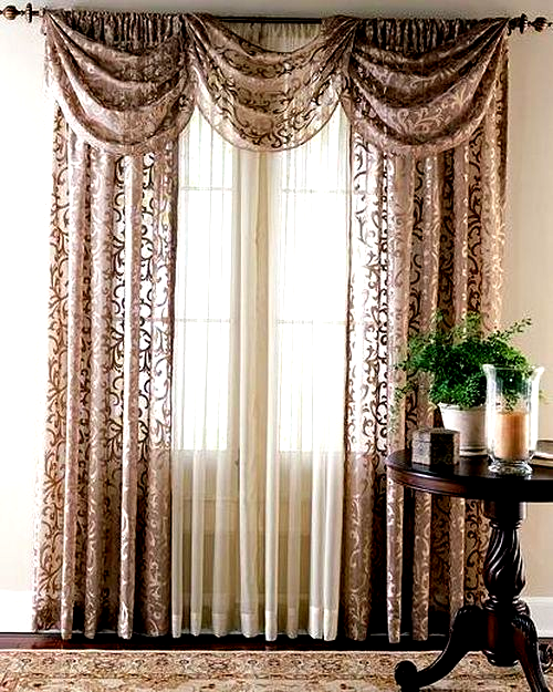 Modern Curtain Design Ideas In 2020 Curtains Living Room