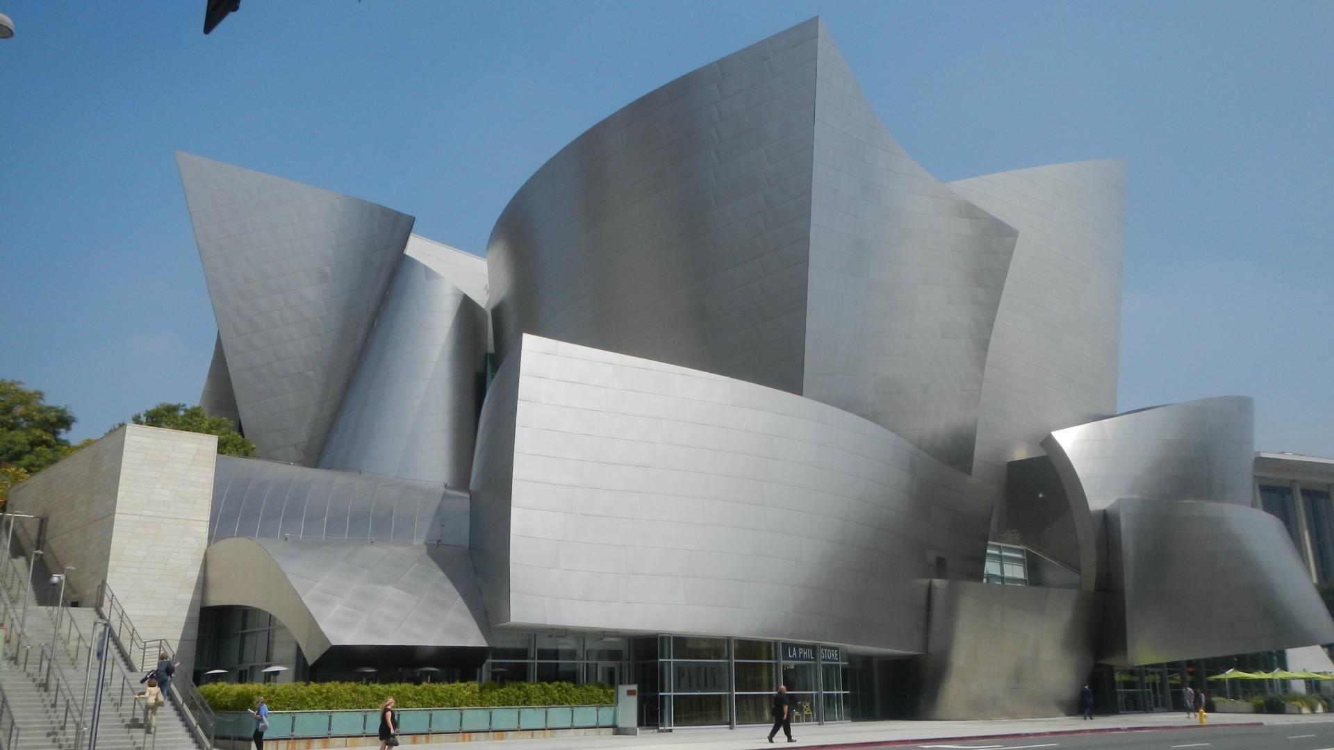 曲線 建築 - Google 検索