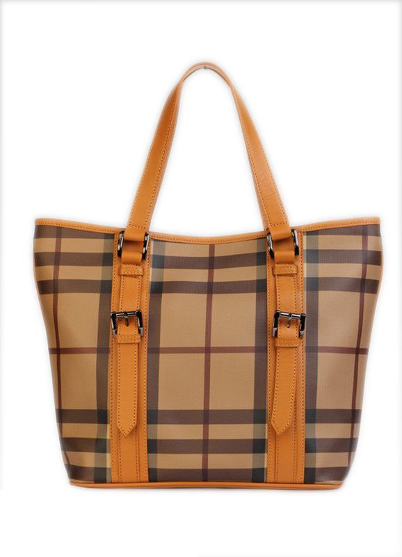 Burberry bag B2943  Bbag43  -  215.00   Authentic Burberry Scarf Sale High  Quality And Lower price 3dae6b5ee6942