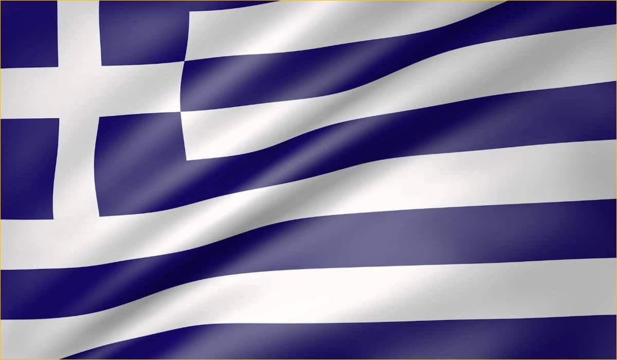 Работа для девушек греция работа по вемкам в первомайск