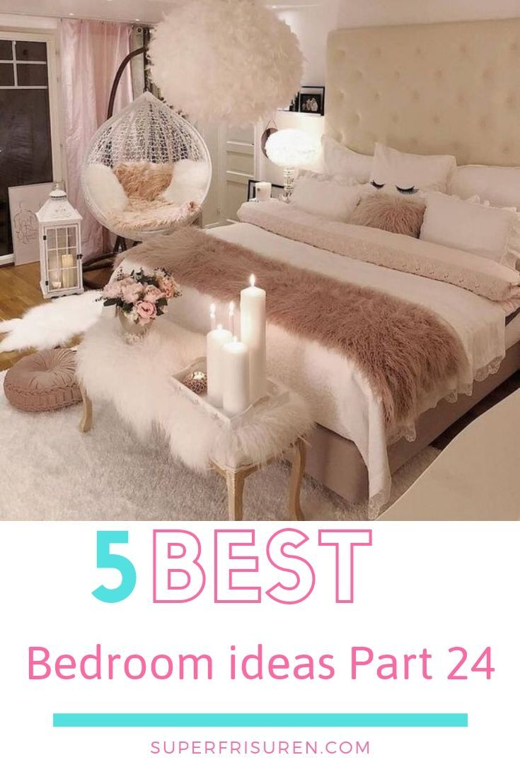 Photo of 5 Best Bedroom design and ideas #24