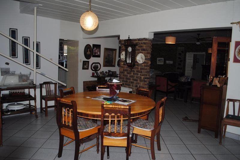 Beautiful Dining Room Furniture For Sale Vanderbijlpark 99 For