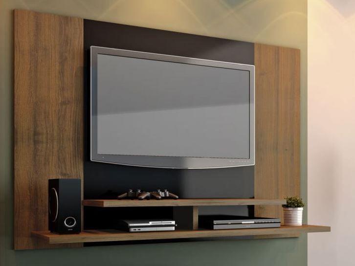 Pin de Chittaranjan Jayam en Tv Pinterest Sala de estar y Decoración