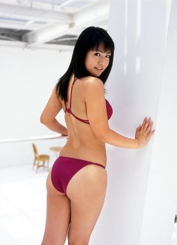 Escorts In London Ont
