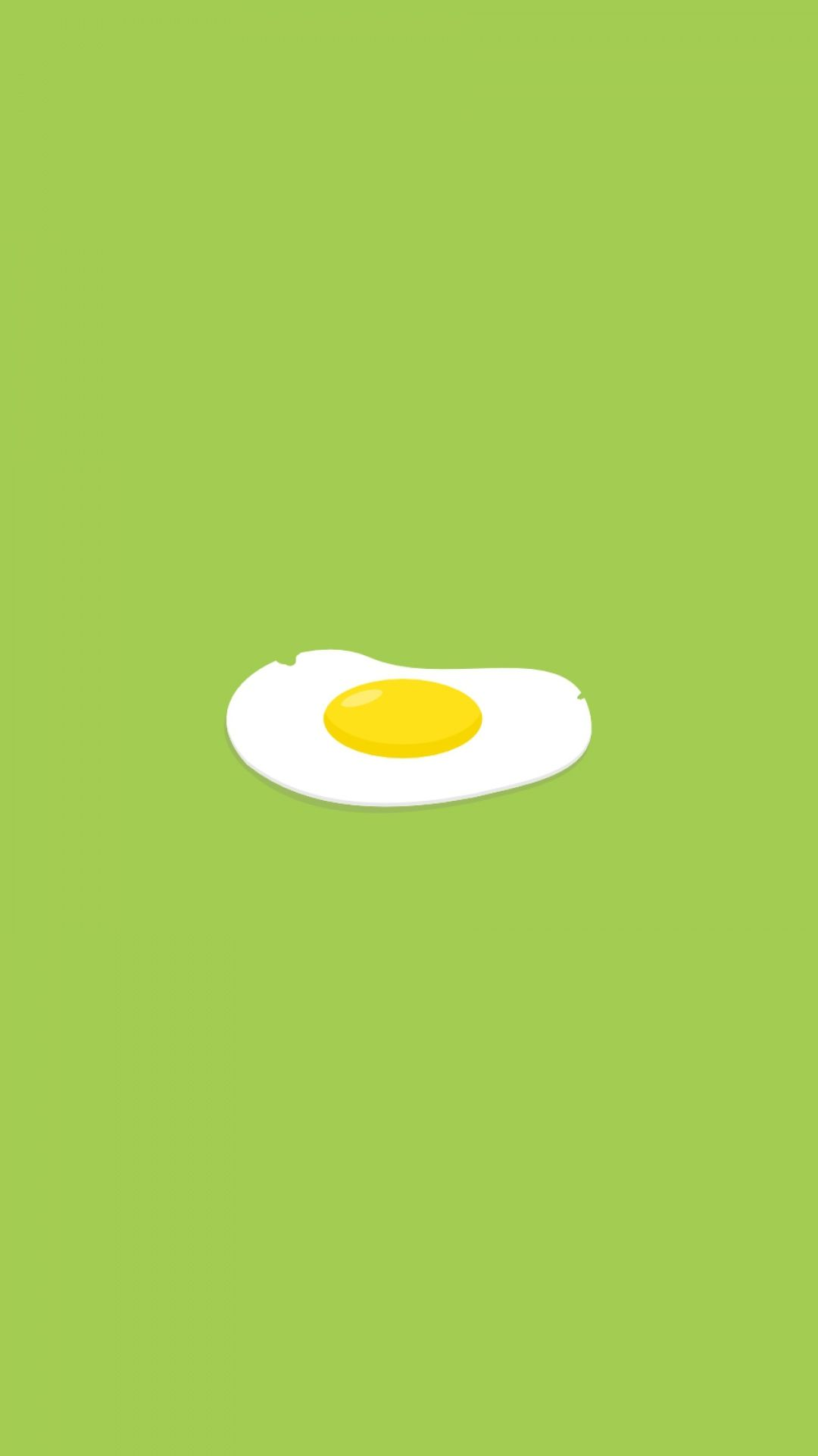 minimalist iphone wallpaper egg tap to see more minimalist iphone wallpapers 12634