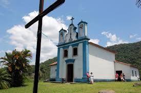 igreja nossa senhora de mont serrat recreio - Pesquisa Google
