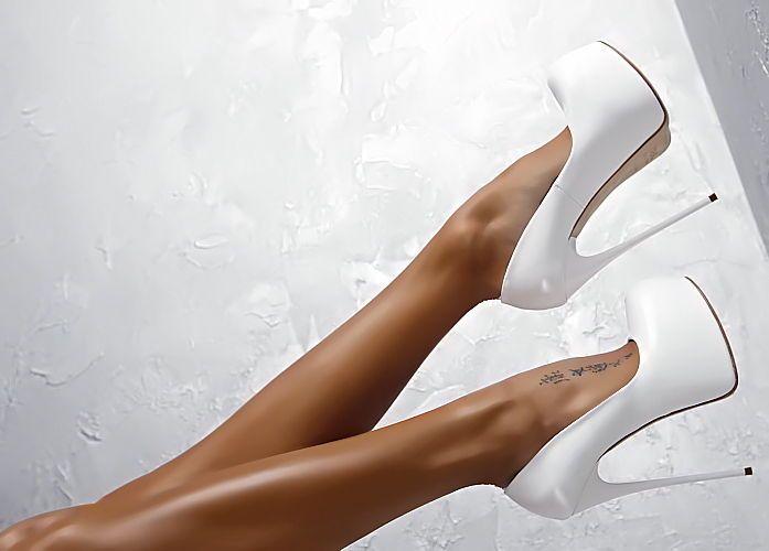 In Neu Pumps Made Details Luxus Sexy Italy Heels Stiefel Zu High Za9 pxE4qO