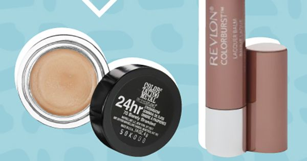 Never before has the gap between drugstore and prestige products been so small. Which, to anyone on a budget, is some really good news. In fact, many affordable formulas are just as good, if not better, than their pricier counterparts. The challenge, instead, is navigating the selection. After