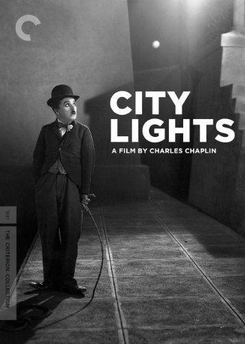City Lights Amazon Instant Video Virginia Cherrill Http Www Amazon Com Dp B004dh7xlk Ref City Lights Movie Charlie Chaplin City Lights City Lights Chaplin