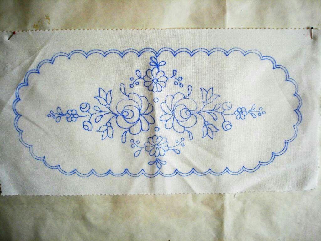 Esquema bordado | Hand embroidery designs, Embroidery