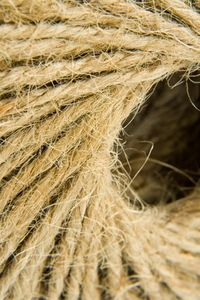 Crafts to Make From Baling Twine thumbnail