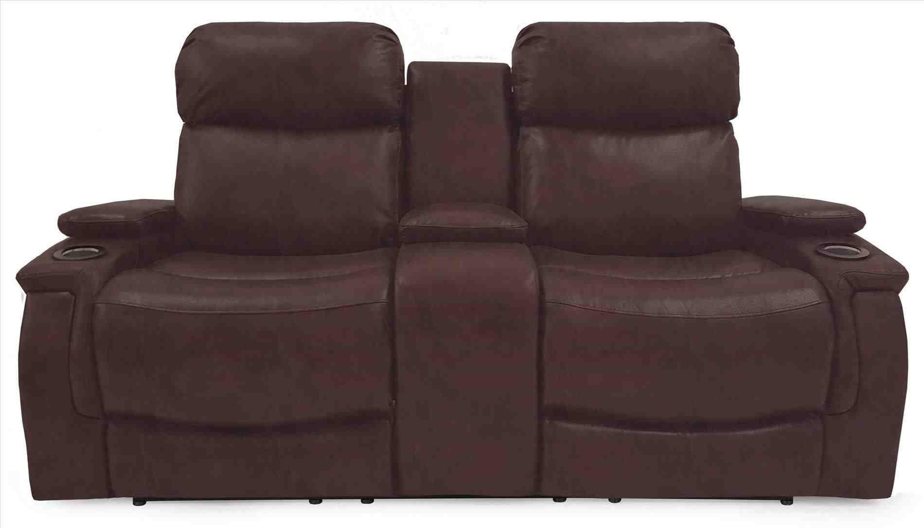 Cheap Recliners Okc Bobs Furniture Recliner Chair