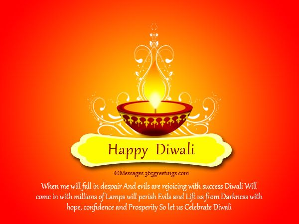 Diwali Greetings And Card Messages 365greetings Com Diwali Greetings Diwali Diwali Quotes