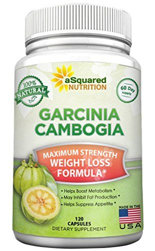 Garcinia cambogia extreme womens by natures help