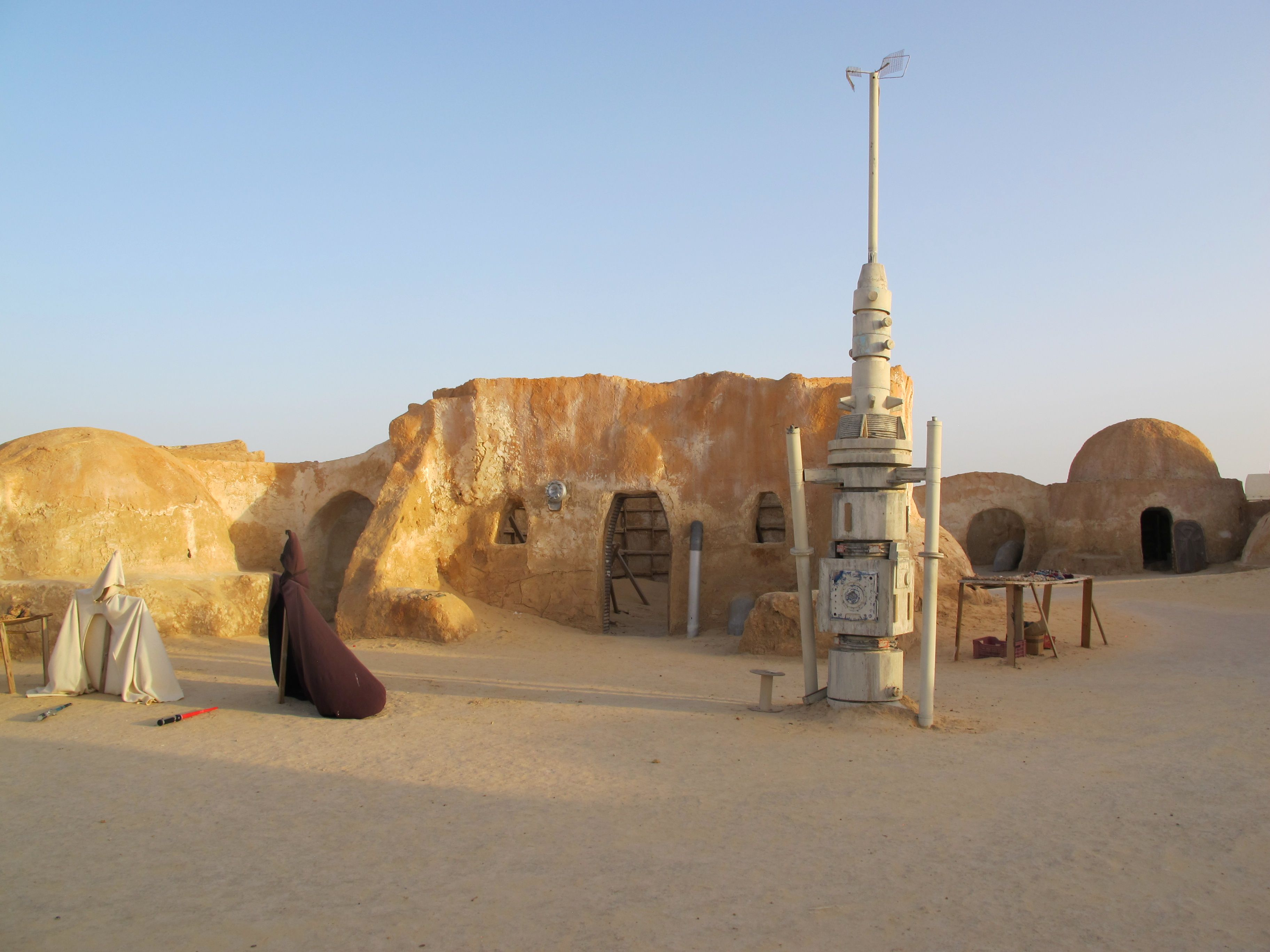 Star Wars Landscape Wallpaper Star Wars Set Star Wars Star Wars Film