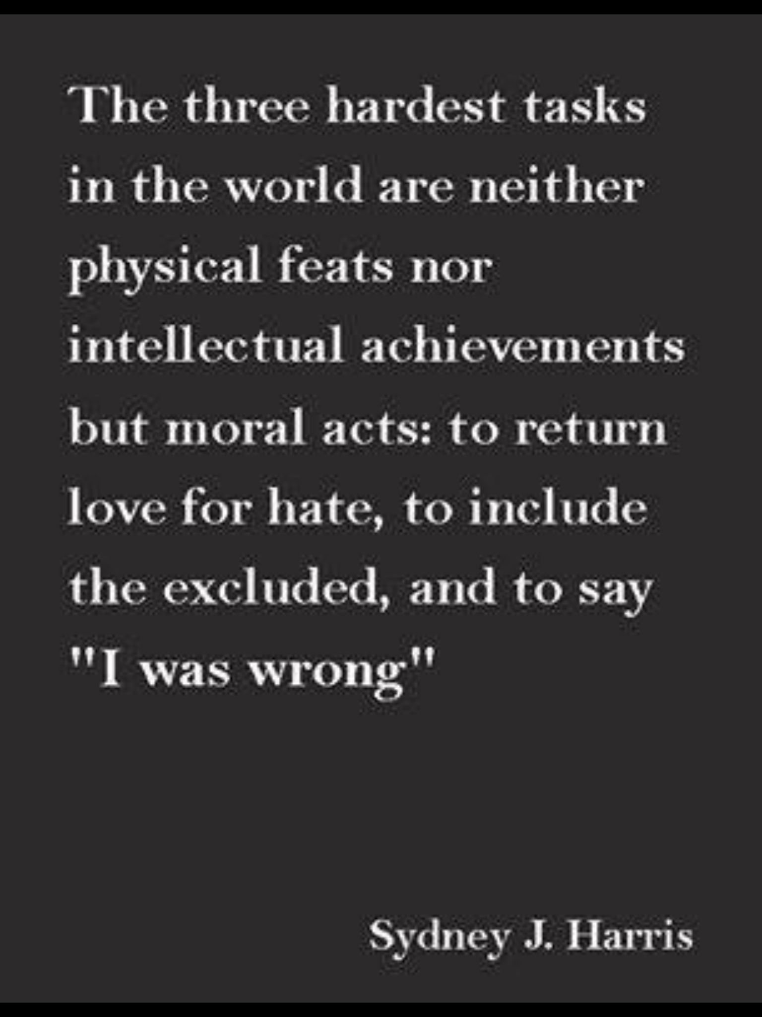 Moral Quotes About Love I Find These To Be Very Easy Tasks Life  Pinterest  Dalai