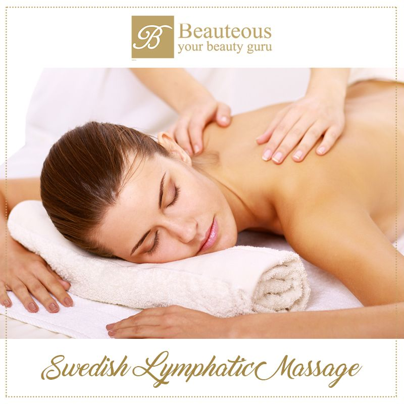 Heartbroken Pamper Yourself With A Massage  >> It S Okay To Take A Break And Get Yourself A Swedish Lymphatic