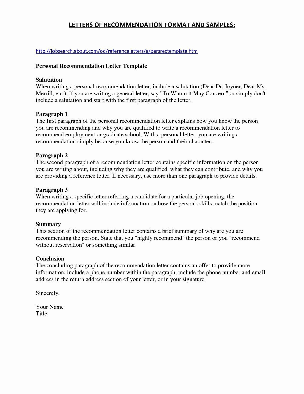 79 Awesome Gallery Of Vet Nursing Resume Examples Cover