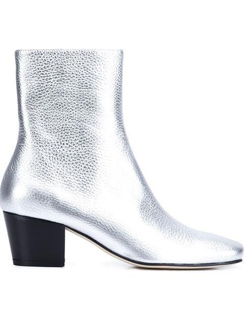 DORATEYMUR. Aw17Shoe BootsShoes. DORATEYMUR Droop Nose ...