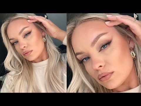 how to fox eye makeup tutorial  hacks tips  tricks for