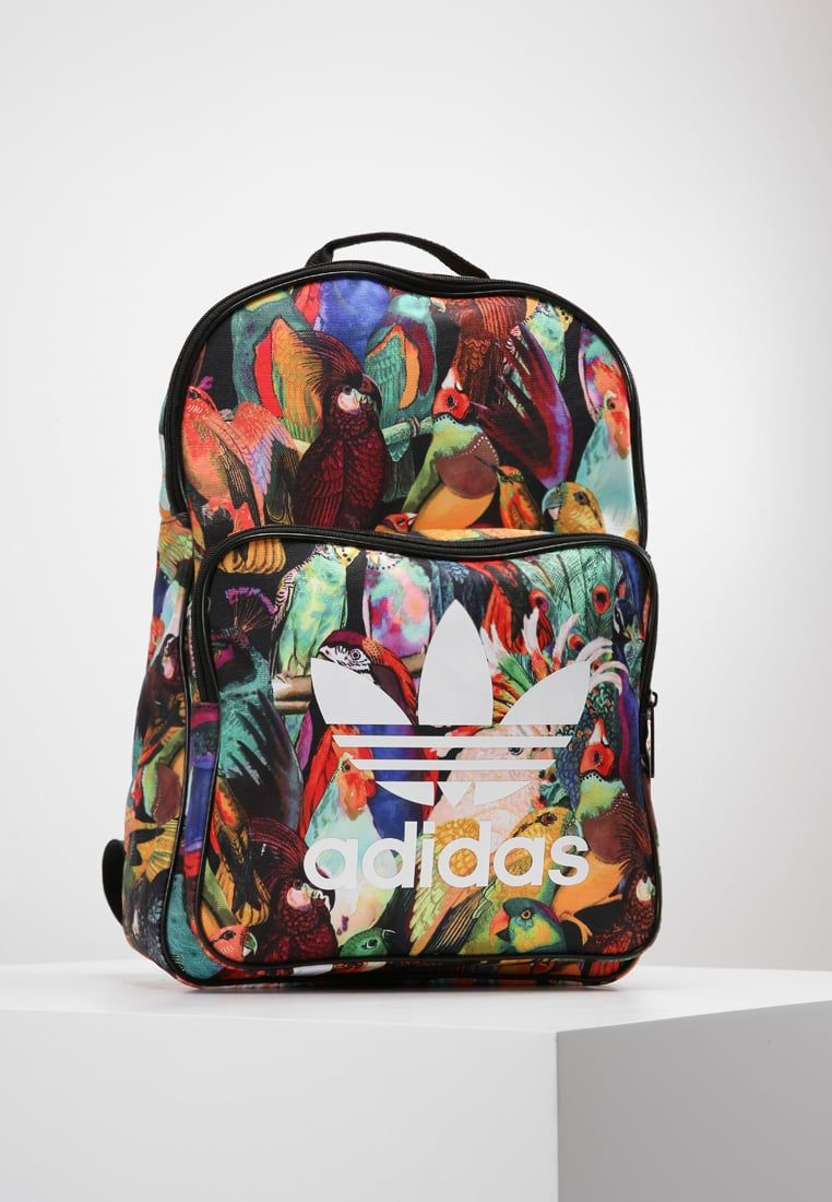 new arrival 0b85e 95535 ¡Consigue este tipo de mochila de Adidas Originals ahora! Haz clic para ver  los