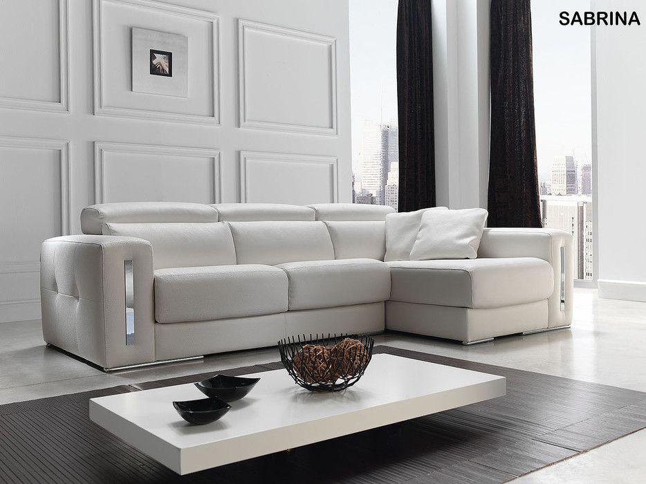 Sabrina Italian Reclining Leather Corner Group Sofa Blanco White Leather Corner Sofa Sofa Design Italian Leather Sofa