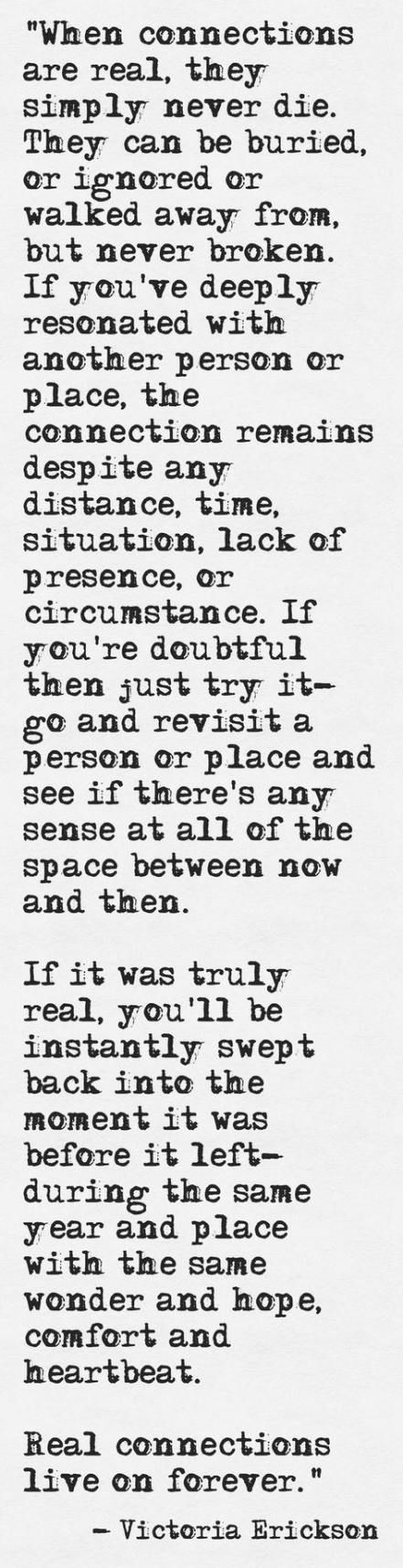 Best Quotes Beautiful Deep So True 52 Ideas #quotes