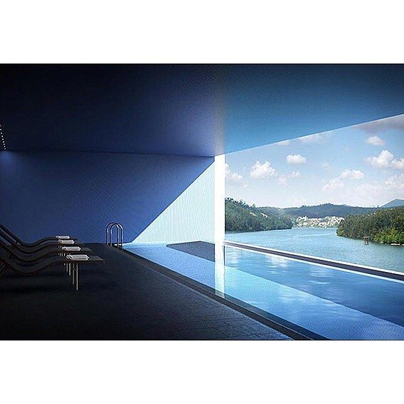 Superior Douro 41 Hotel Portugal #places #portugal #douro #travels #spa #hotel Pictures Gallery